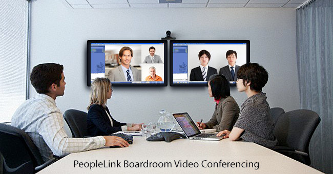 video conferencing Video conferencing software and service for online meetings of 1-to-1 communication all the way up to 30 people | free trial for 14 days.